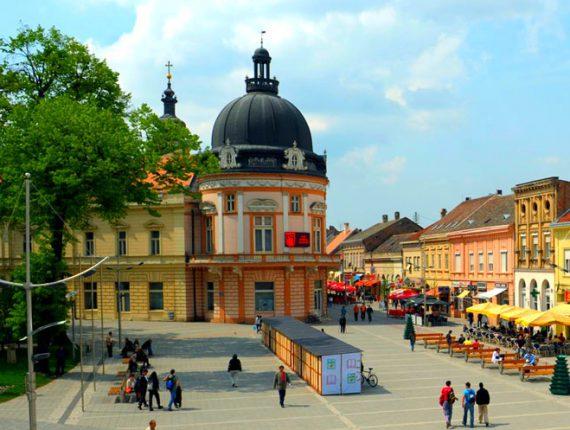 Sremska Mitrovica-image