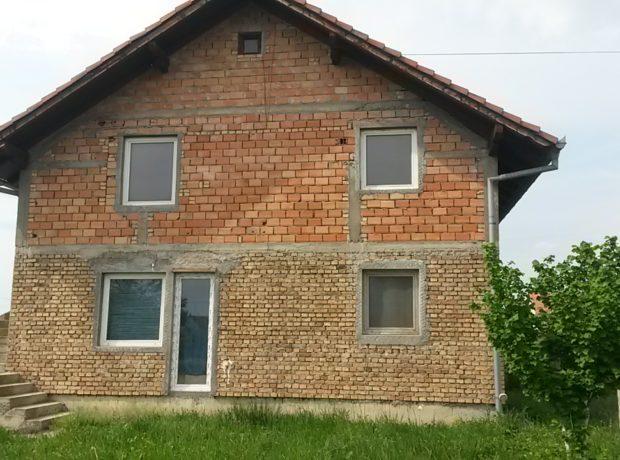 Kuća Laćarak